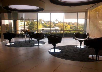 ACE - Absa Client Suites