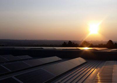 ACE - Greenstone Ph1 Mall Solar PV 1