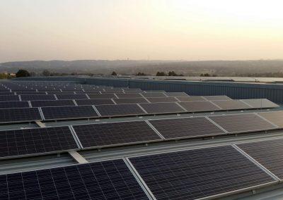 ACE - Greenstone Ph1 Mall Solar PV 2