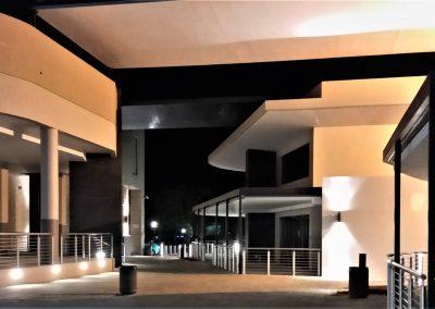 ACE - Kolonnade Mall 3