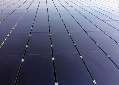 ACE - Kolonnade Mall Solar PV 1