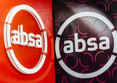 ACE - Absa Retail 3