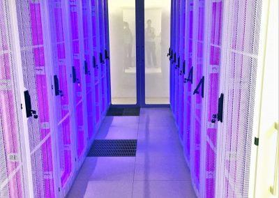 ACE - Data Centre 3