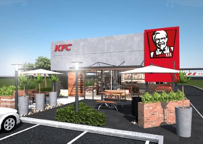 ACE - KFC 4