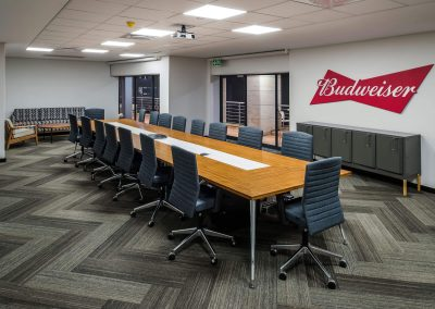 SAB-Inbev-Offices-(9)