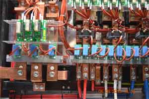 Electronic-4