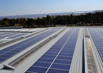 ACE - Greenstone Ph2 Mall Solar PV 1