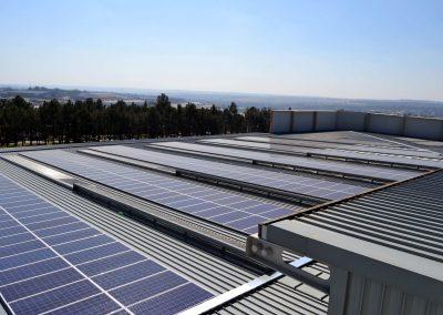 ACE - Greenstone Ph2 Mall Solar PV 2