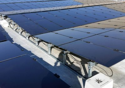 ACE - Northgate Mall Solar PV 1