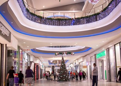 ACE - Secunda Mall 4