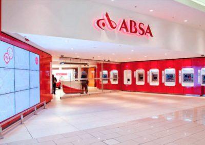 ACE - Absa Retail 2