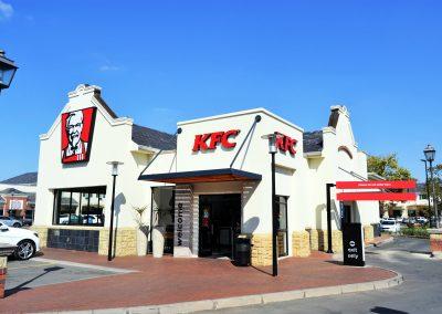 ACE - KFC 1