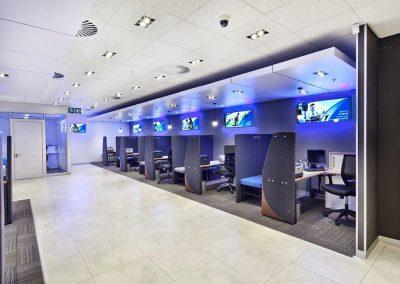 ACE - Standard Bank 3