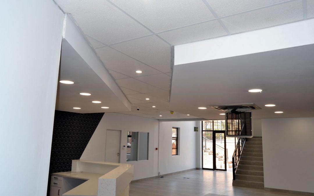 PDMC Offices