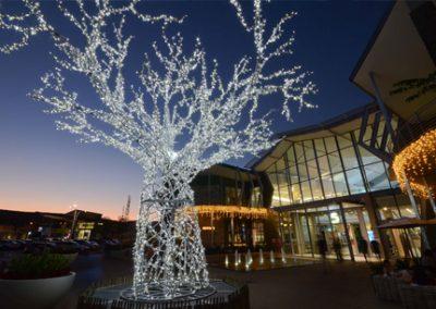ACE - Cradlestone Mall 1